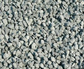 sand-piper-working-stills-029-jpg