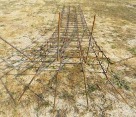 sand-piper-working-stills-035-jpg