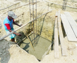 sand-piper-working-stills-040-jpg
