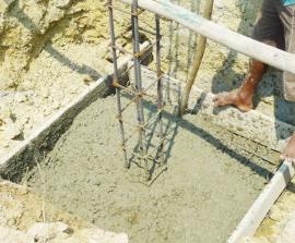 sand-piper-working-stills-041-jpg