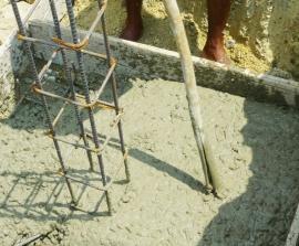sand-piper-working-stills-044-jpg