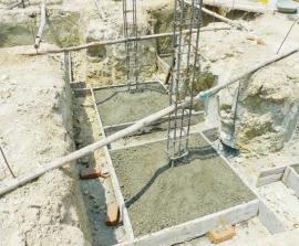 sand-piper-working-stills-045-jpg