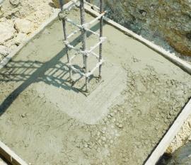 sand-piper-working-stills-046-jpg