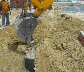 sand-piper-working-stills-054-jpg