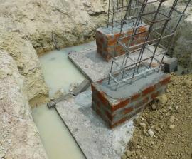 sand-piper-working-stills-055-jpg