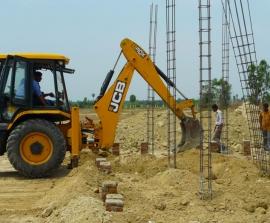 sand-piper-working-stills-061-jpg