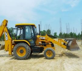sand-piper-working-stills-063-jpg