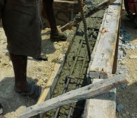 sand-piper-working-stills-069-jpg