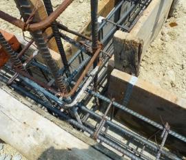sand-piper-working-stills-072-jpg