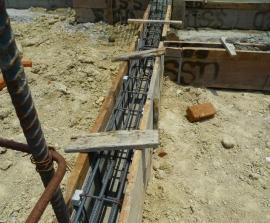 sand-piper-working-stills-073-jpg