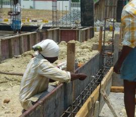 sand-piper-working-stills-076-jpg