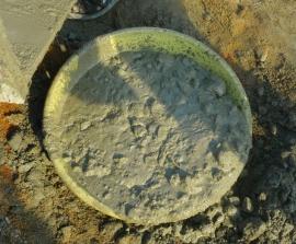 sand-piper-working-stills-080-jpg